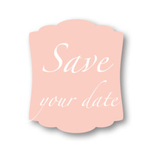 label_saveyourdate-roze2