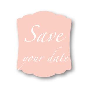 label_saveyourdate-roze2