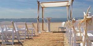 trouwprieel-ibiza beach2