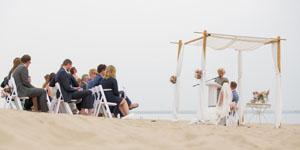 ceremonie-beachclubverso