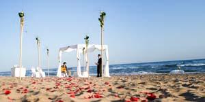 ceremonie-marbella