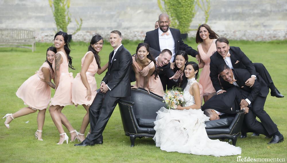 Great 20White Gatsby Jaren Bruiloft Thema Weddings SMVUzpq