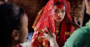 24child-brides-nepal-slide-i0a0-jumbo