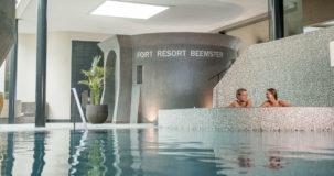 fort-resort-beemster_525072
